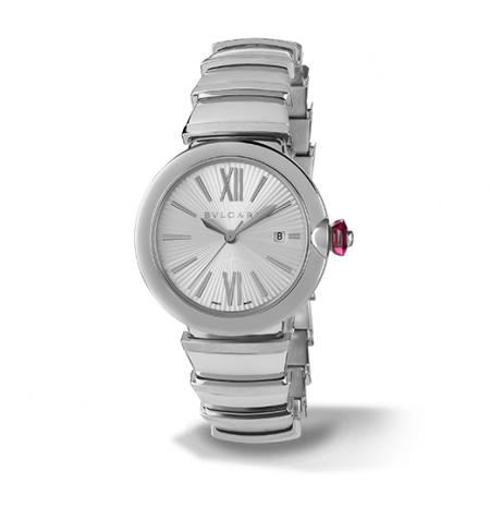 Lvcea-Watches-BVLGARI-102219-E-1_v03