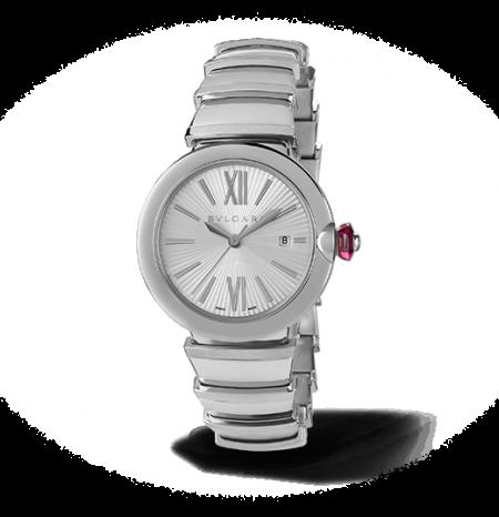 Lvcea-Watches-BVLGARI-102219-E-1_v03
