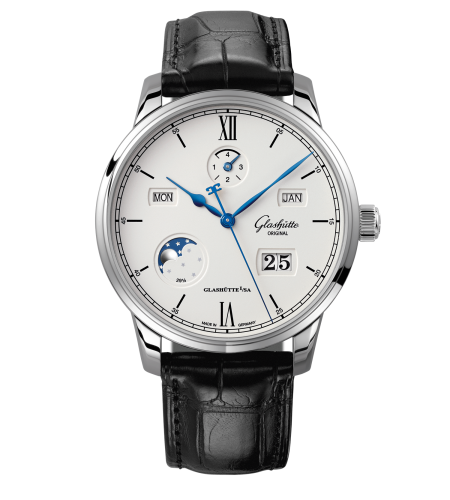 Senator-Excellence-PC_Steel_Dial-white_LS-PNG