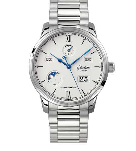 Senator-Excellence-PC_Steel_Dial-white_MS-PNG