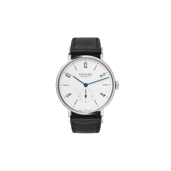 Tangente with strap (ref. 101, 139) copy