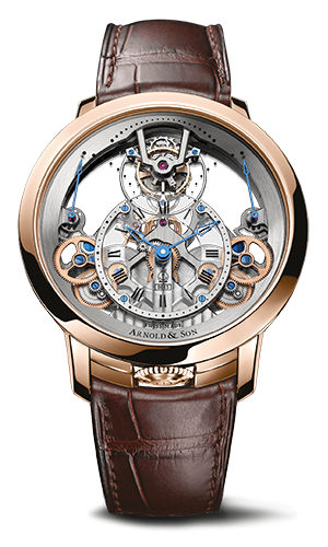 time_pyramid_tourbillon_5n_soldat